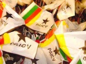 paicv-campanha